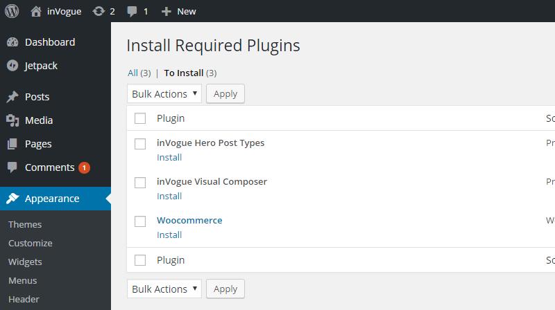 2_install_plugins