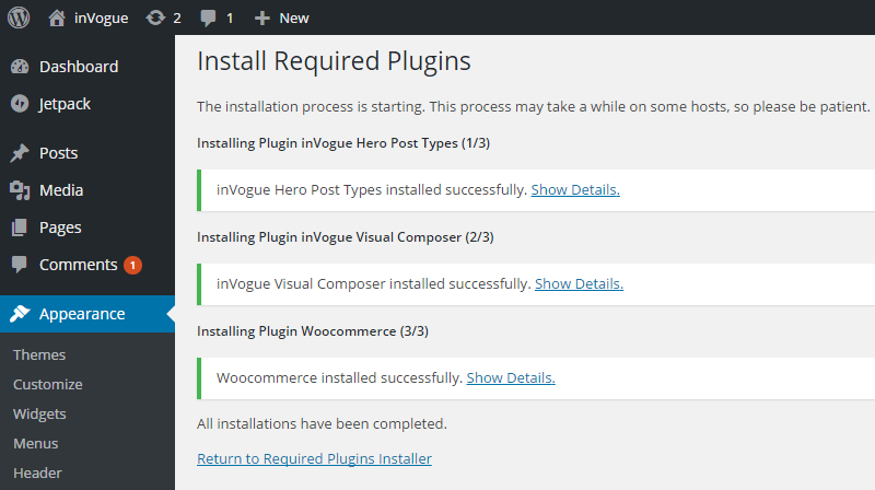 3_install_plugins_complete
