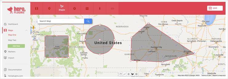 MapShapes5