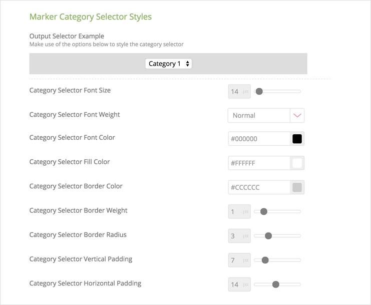 MapsSettingsCategorySelectorStyles