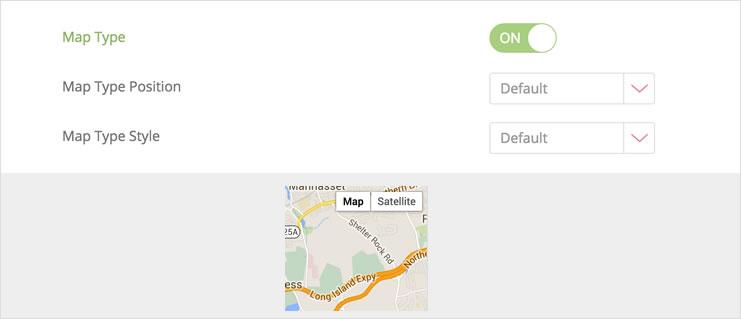 MapsSettingsMapType1