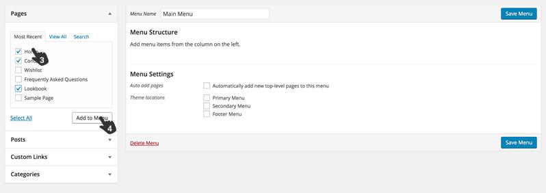 assigning_menu_items2