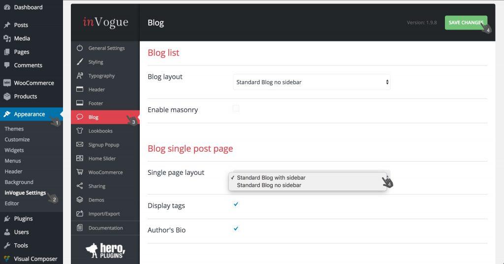 blog-sidebar-change