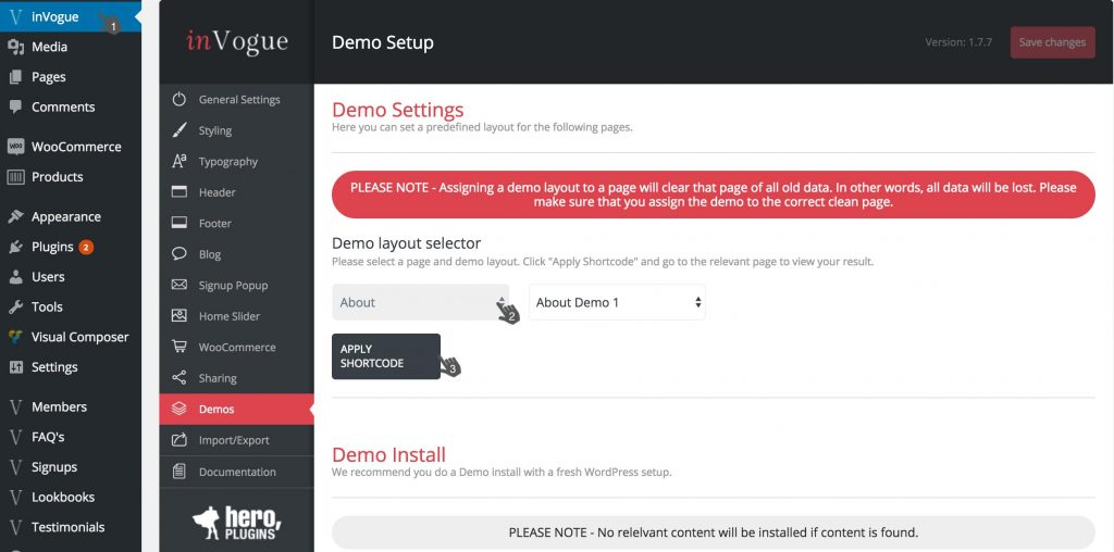 demo-about-settings