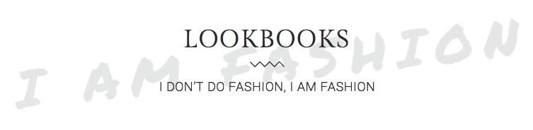 fashion_bg_text
