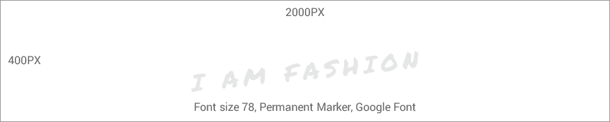 fashion_bg_text2