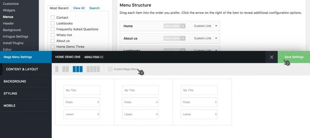 mega-menu-options