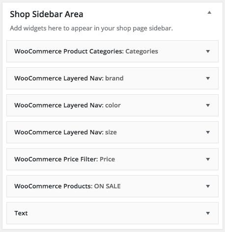 shopsidebar2
