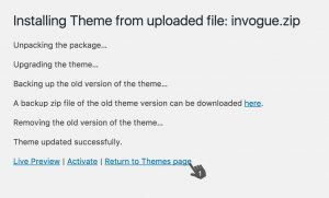 theme-update-plugin-5