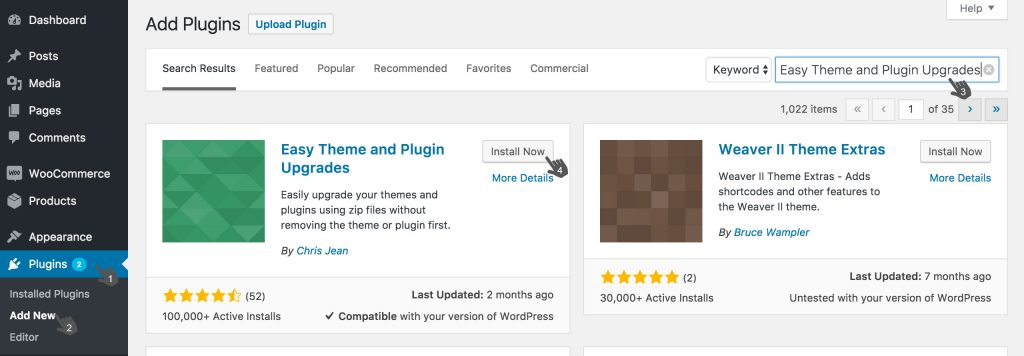 theme-update-plugin-6