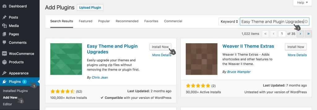 theme-update-plugin-6