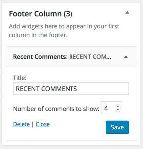 widget-column-3