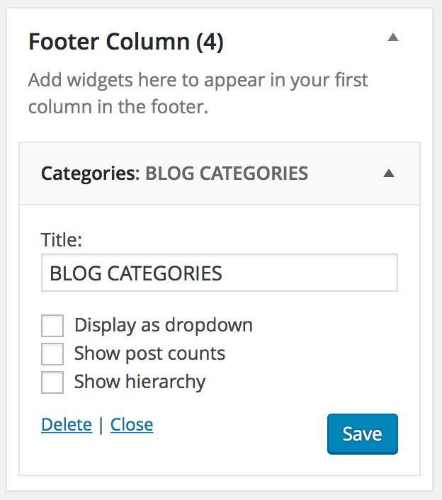 widget-column-4