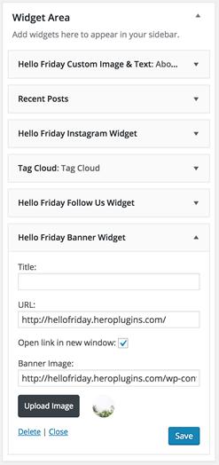 widget_area_hello_banner